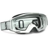 Scott 2013 Tyrant Goggles - Scott ATV Goggles and Accessories