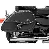 Saddlemen Teardrop Desperado Saddlebags - Saddlemen Motorcycle Luggage