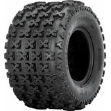 Sedona Bazooka Rear Tire - ATV Tires