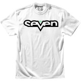 Seven Brand T-Shirt - Seven Cruiser Products