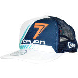 Seven Indy Hat - Seven Motorcycle Casual