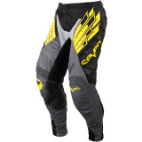 Seven 2014 Rival Pants - Boneless -  ATV Pants