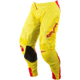 Seven 2014 Rival Pants - Vert - Dirt Bike Riding Gear