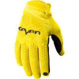 Seven 2014 Youth Rival Gloves -  ATV Gloves