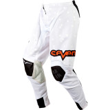 Seven 2014 Youth Rival Pants - Vert - Dirt Bike Riding Gear