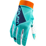 Seven 2014 Youth Zero Gloves -  ATV Gloves