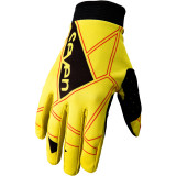 Seven 2014 Zero Gloves -  ATV Gloves
