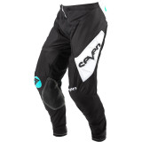 Seven 2014 Zero Pants - Nova - Dirt Bike Riding Gear