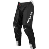 Seven 2015 Youth Rival Pants - Nano - Motocross & Dirt Bike Pants