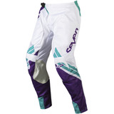 Seven 2015 Youth Rival Pants - Rize - Motocross & Dirt Bike Pants