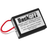 Signal Dynamics Back Off Brake Light Signal Module - Signal Dynamics Cruiser Products