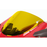 Zero Gravity SR Series Windscreen