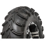 Super Grip Tires Super Light PU Flat Proof Tire - Utility ATV Tire and Wheels