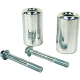 Shogun Motorsports Frame Sliders - Motorcycle Fairings & Body Parts