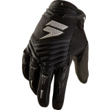 Shift 2013 Strike Gloves - Utility ATV Gloves