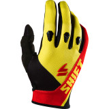 Shift 2014 Assault Gloves - Race - Shift Racing Dirt Bike Products