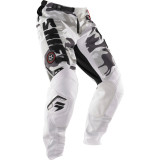 Shift 2014 Strike Pants - Brigade -  ATV Pants