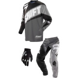 Shift 2014 Assault Combo - Race -  Dirt Bike Pants, Jersey, Glove Combos