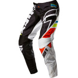 Shift 2015 Faction Pants - Mainline - Motocross & Dirt Bike Pants