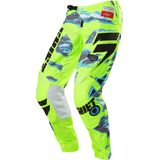 Shift 2016 Strike Pants - Camo - ATV & Quad Riding Pants