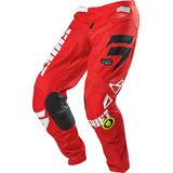 Shift 2016 Strike Pants - ATV & Quad Riding Pants