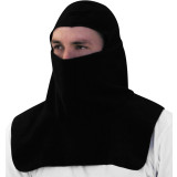 ZANheadgear Fleece Balaclava With Spandex -  Cruiser Face Masks & Riding Headwear