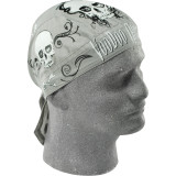 ZANheadgear Flydanna -  Cruiser Face Masks & Riding Headwear