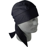 ZANheadgear Deluxe Flydanna -  Cruiser Face Masks & Riding Headwear