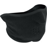 ZANheadgear Fleece Half Face Mask -  Motorcycle Helmet Accessories