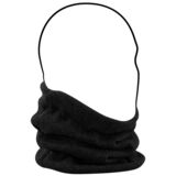 ZANheadgear Fleece Neck Warmer -  Cruiser Face Masks & Riding Headwear