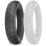 Shinko 230 Tour Master Rear Tire - Cruiser Tires