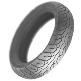 Shinko SR567 Front Tire -  Cruiser Tires