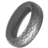 Shinko SR568 Rear Tire -  Cruiser Tires