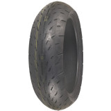 Shinko 003 Stealth Rear Tire - 200 / 50R17 Motorcycle Tires
