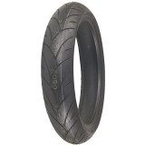 Shinko 005 Advance Front Tire - Cruiser Tires