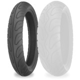 Shinko 006 Podium Front Tire - Motorcycle motorcycle-parts