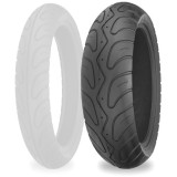 Shinko 006 Podium Rear Tire - Cruiser Tires