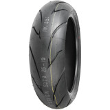 Shinko 011 Verge Rear Tire - Cruiser Tires