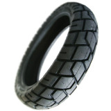 Shinko Dual Sport 705 Series Rear Tire