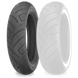 Shinko 777 Front Tire - Motorcycle motorcycle-parts