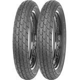 Shinko SR267 / SR268 Flat Track Tire Combo