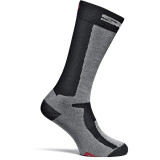 SIDI Mugello Socks -  Motorcycle