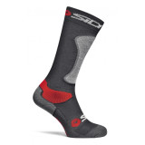 Sidi Tech Road Socks - Sidi Motorcycle Boots