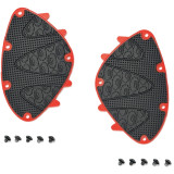 Sidi Racing S.R.S Sole Inserts For Vortice - Sidi Motorcycle Boots
