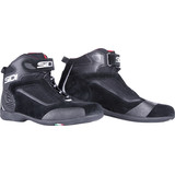Sidi Gas Riding Shoes - Sidi Motorcycle Boots