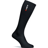 Sidi Kompression Socks -  Motorcycle