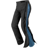 SPIDI Women's Gradus Pants -  Motorcycle Rainwear and Cold Weather