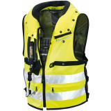 SPIDI Neck DPS Airbag Vest -  Cruiser Safety Gear & Body Protection