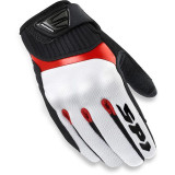 SPIDI G-Flash Tex Gloves - Motorcycle Gloves