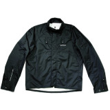 SPIDI H2OUT Rain Chest Jacket Liner -  Motorcycle Jackets and Vests